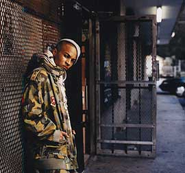 MVRemix Interviews T I    Online Rap Magazine   US and