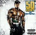 50 Cent The Massacre