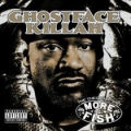 Ghostface Killah More Fish review