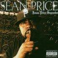 Sean Price – Jesus Price Supastar review