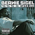 Beanie Sigel - The B. Coming review
